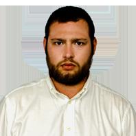 Сергій Петров