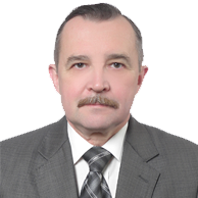 Михайло Бардин