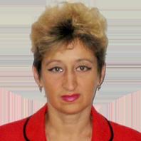 Ніна Махиня