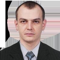 Віталій Радзивіл