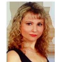 Лілія Винниченко