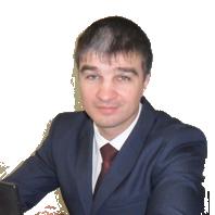 В'ячеслав Усатенко