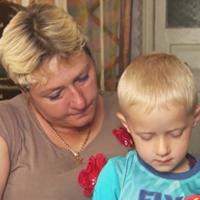 Тамара Коваленко