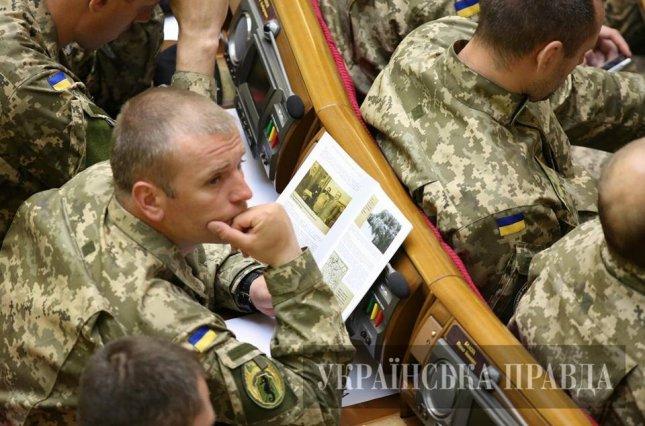 Питання, що стосуються ветеранів, будуть залишатися актуальними для України наступні 50 років — експерт