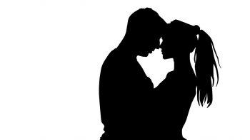 Секс і війна: через що зростає рівень венеричних захворювань?