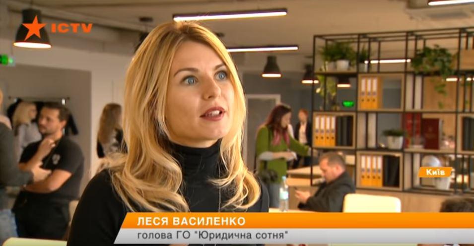 В Україні відкрився Ветеран Хаб: що це таке і чим допомагає