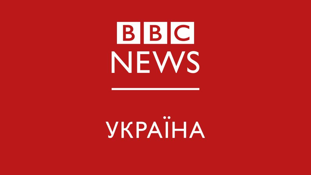 Українська армія розбігається: чому і як це зупинити