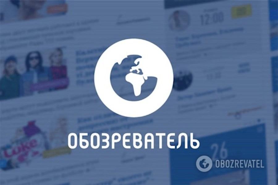 Чому захисники України позбавлені права голосу