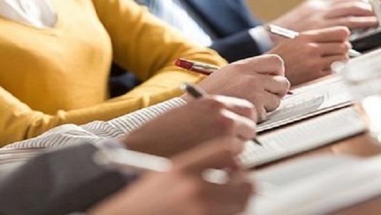 АТОшников приглашают в Школу Юридической Сотни