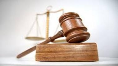 Судовий розгляд справ учасників АТО