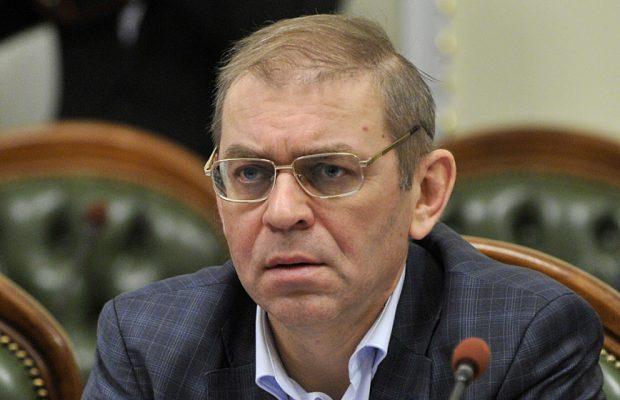 Комітет Пашинського гальмує законопроекти про компенсацію родинам учасників АТО, померлих після звільнення зі служби