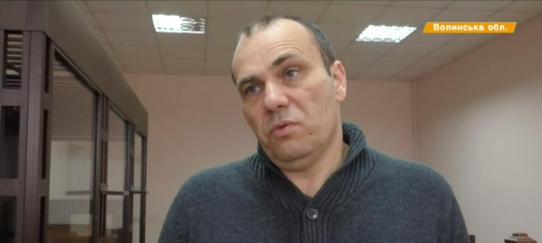 Бійців 51-ї бригади три роки судять за дезертирство