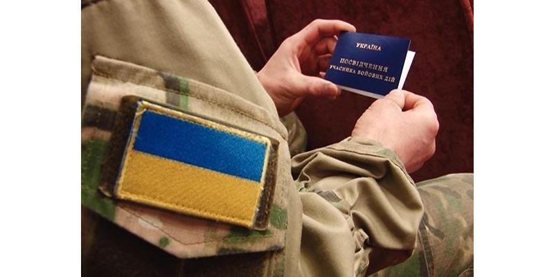 6-місячний контракт для військовослужбовців