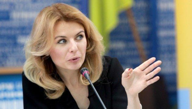 """В Україні потрібно чітко прописати статус """"ветерана"""""""