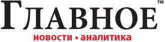 """Волонтеры против """"бессрочных"""" контрактов в ВСУ"""