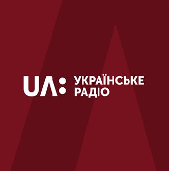 Питання соціально-правового захисту учасників АТО розглянуть у ВРУ (Аудіо)