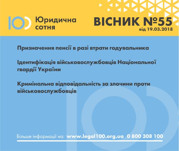 Порядок денний Верховної Ради