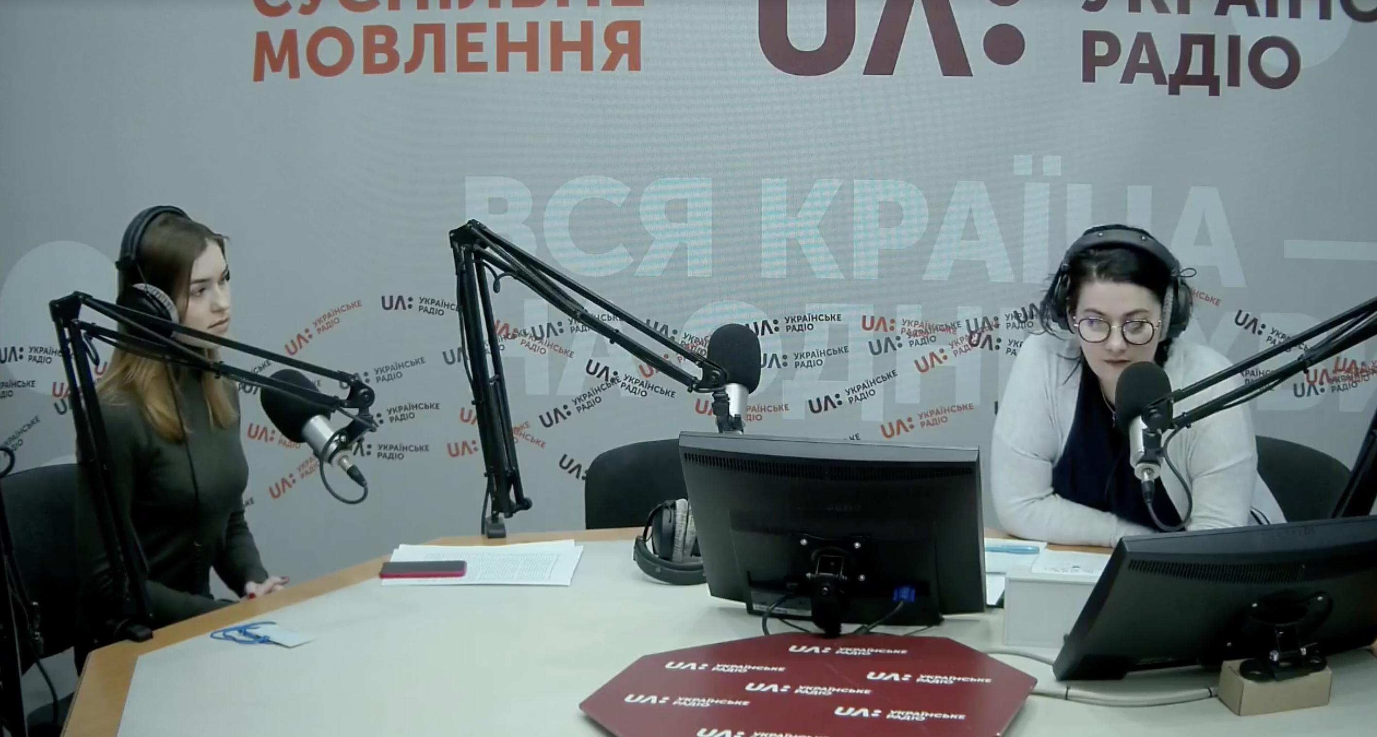 Законопроект про зміну назв військових звань в Україні