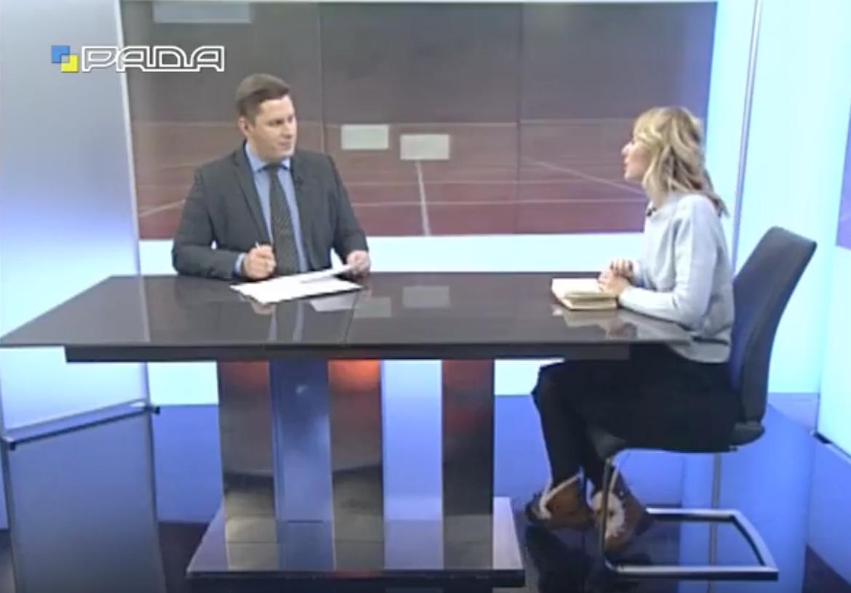#політикаUA 5.12.17 Леся Василенко