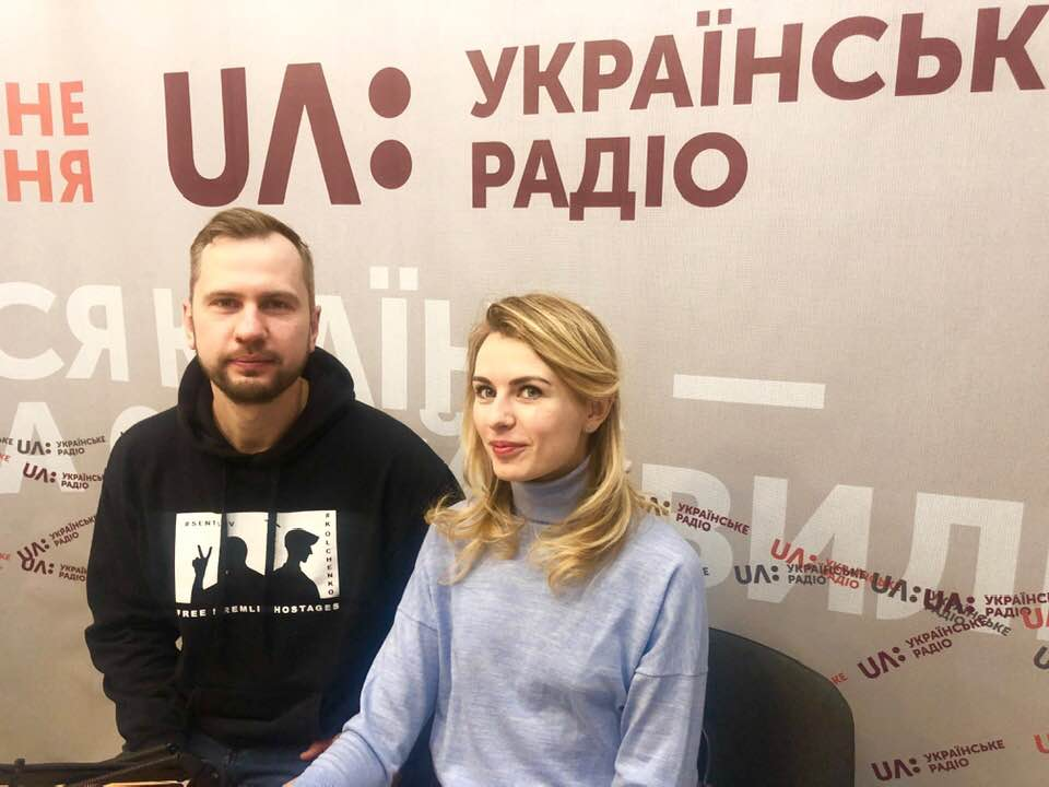 Як повернути українських полонених?