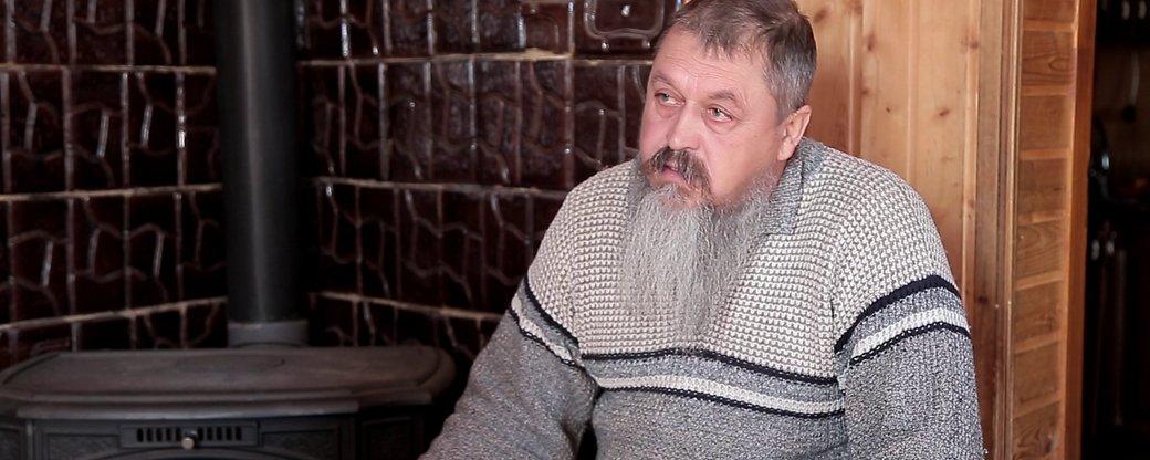 Понад 20 тисяч гривень боргу податкова нарахувала військовому з Буковини, поки він служив у ЗСУ
