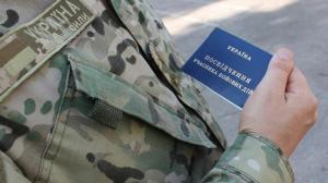 Після війни: Які соціальні гарантії мають ветерани
