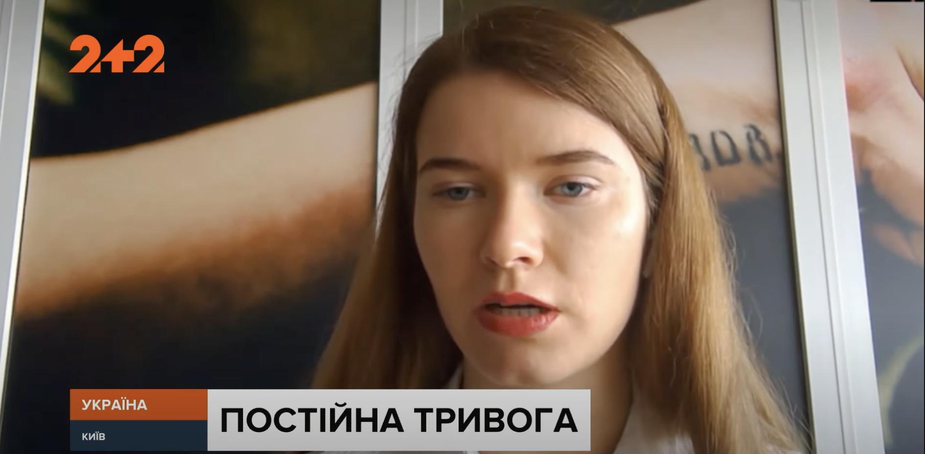 До зброї: новий закон дозволяє без мобілізації призивати усіх до лав Збройних Сил України